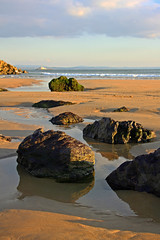 On the rocks 02 (CarlaFrancisco) Tags: ocean winter sea praia beach portugal water gua canon photography eos mar photo sand rocks flickr foto areia photograph oeiras areal fotografia dslr inverno cf oceano northernhemisphere rochas efs1785mm efs1785 canonefs1785mmf456isusm praiadatorre 40d canoneos40d digitalsinglelensreflex takeninjanuary carlafrancisco hemisfrionorte takenin2011 copyright2011carlafranciscoallrightsreserved