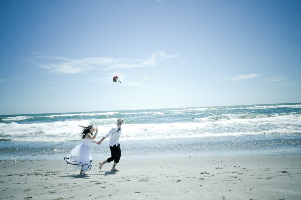 Wedding Japan (14)