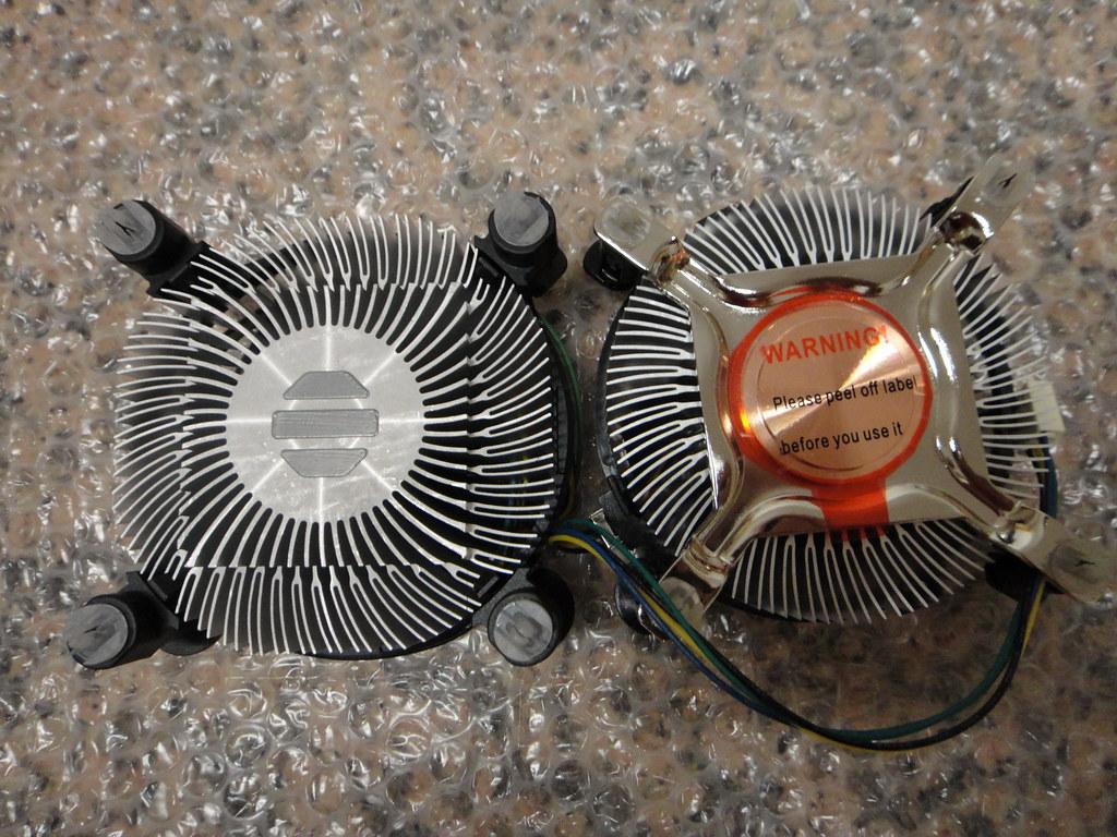 1156-ITXcomponent-10