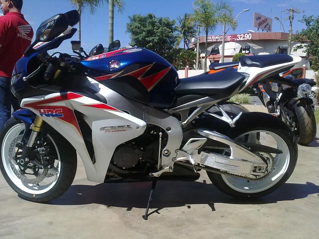 2011 Repsol Or 2011 Hrc Honda Cbr1000 Forum 1000rr Net