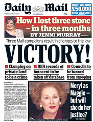 mail_victory_front