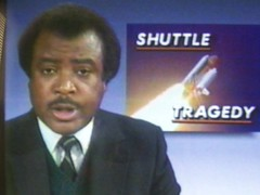 Julius Hunter from KMOX Channel 4 - (1986) (poundsdwayne47) Tags: downtown stlouis tragedy shuttle hunter 1986 julius challenger channel4 kmox