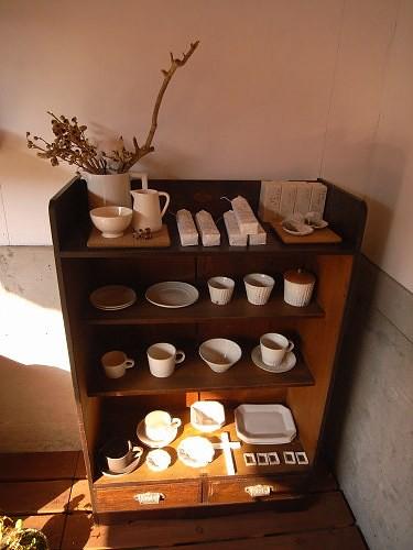 雑貨店『カウリ』@奈良町-12