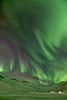Aurora borealis in Fáskrúðsfjörður (*Jonina*) Tags: longexposure winter sky mountains night iceland ísland auroraborealis vetur nótt himinn fjöll norðurljós fáskrúðsfjörður faskrudsfjordur mindigtopponalwaysontop jónínaguðrúnóskarsdóttir