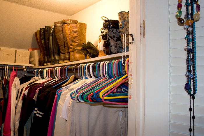 IMG_4904_closetf2.jpg