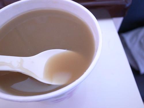 台大醫院泌乳餐