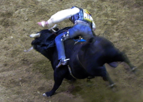 San Antonio Stock Show and Rodeo