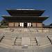 Changdeokgun Palace 청덕궁- US Army Korea - Yongsan-17