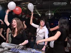 12 Februarie 2011 » Valetine's Weekend