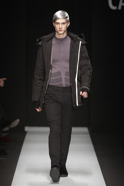 Theo Hall3094_FW11_Milan_Carlo Pignatelli Outside(Simply Male Models)