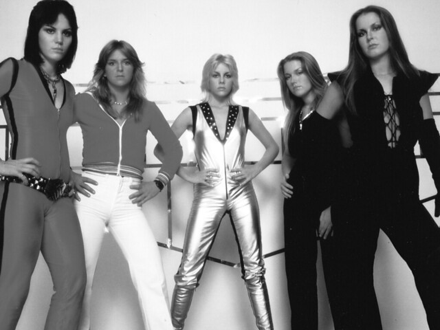 the runaways_13