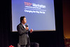 "TEDx Manhattan 2011 • <a style=""font-size:0.8em;"" href=""http://www.flickr.com/photos/59206643@N05/5446093226/"" target=""_blank"">View on Flickr</a>"