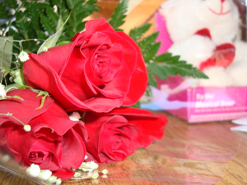 Valentine's Day 001