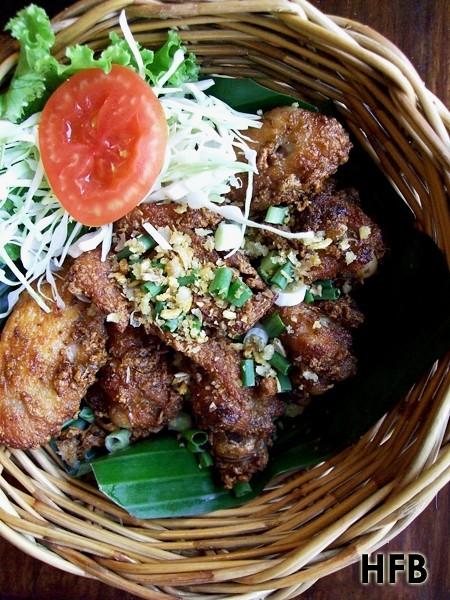 Lan Som Tam Nua (2)