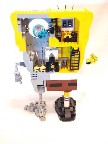 SpongeBob-Terminator-12