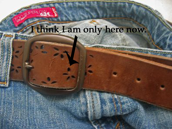 motivation-belt