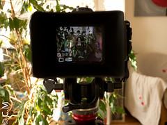 MagFinder_MonitorX_Canon7D-15.jpg