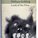 William Golding : Lord of the Flies