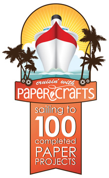 5454632932 60f86cd55c o Paper Crafts Cruise