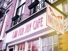 Two for joy cafe (Arne Kuilman) Tags: coffee amsterdam lunch store cafe joy friendly local barista arabica ontbijt koffie roasters frederiksplein goodcoffee branders ambachtelijk twoforjoy twoforjoycafe