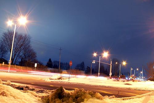201102_16_02 - Traffic