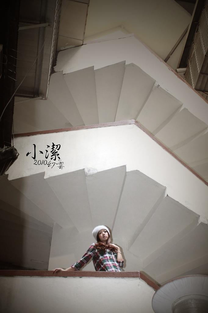 【小潔】南機場公寓Vol-3