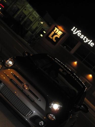 17 - FIAT Lifestyle - Bob-Boyd FIAT
