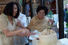 Chacon_-435 (iroehl) Tags: wedding lyn chacon roehl iroehl rivada