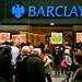 Barclays don't pay enough tax by v4bob4v