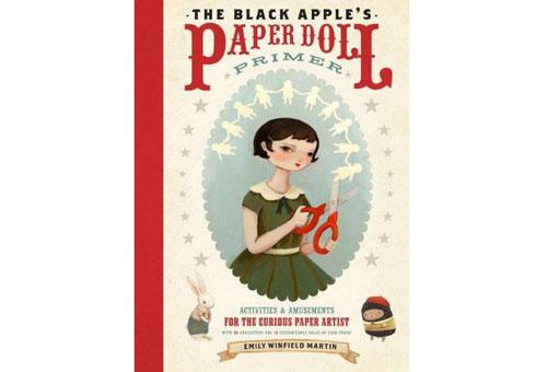 Paperdolls_book