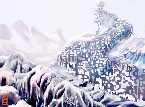 Ciel Landscape 2.0.2