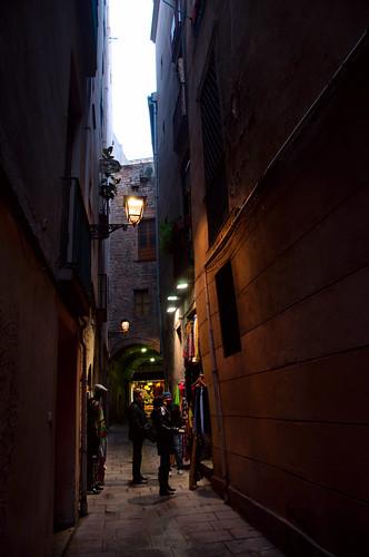 Barcelona 36