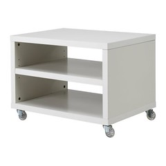 odda-nightstand-white__71752_PE187379_S4