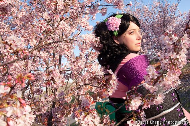 Sakura2011_1159