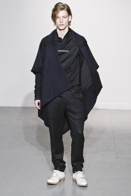 Tim Boot3031_FW11_Paris_Gustavo Lins(fmag)