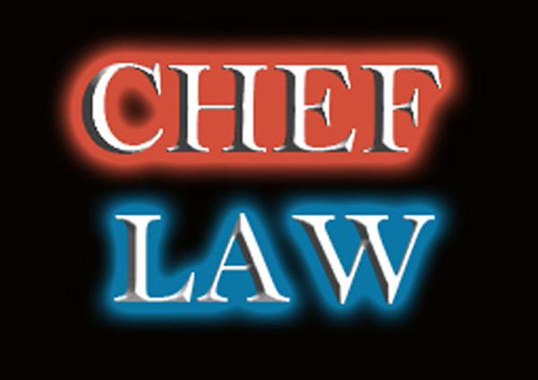 ChefLaw