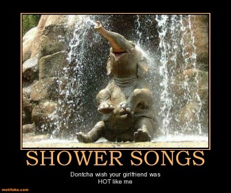 shower-songs-elephant-singing-shower-demotivational-posters-1294495743[1]