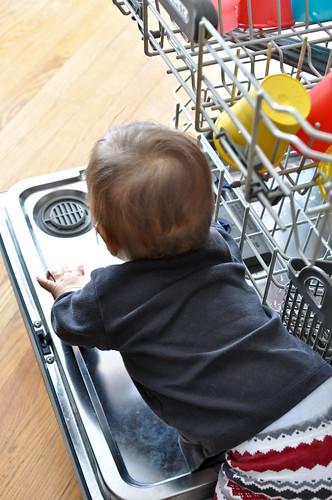 dishwasher-001