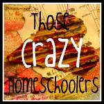 Button-CrazyHomeschoolers