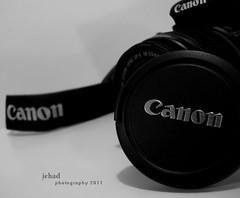 """canon <3 (Jihad Hamad """") Tags:      jahoody"""