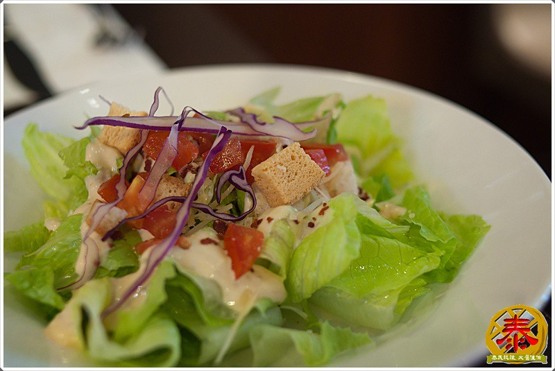 Vages維加斯美式餐廳  (7)