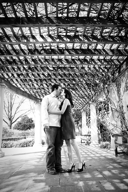 Christina_Adam_engagement_0027_bw