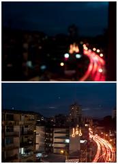 (airamzr) Tags: light luces moments details personas persons detalles momentos leaflets dpticos