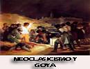 Neoclasicismo y Goya