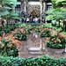 Conservatory display - Longwood Garden