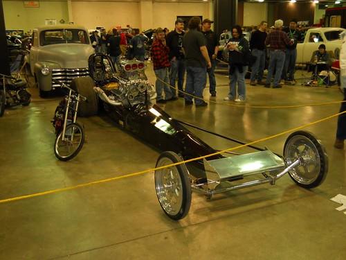 2011 Detroit Autorama 290