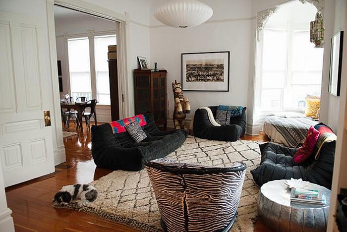 livingroom2pagestreet