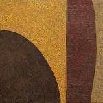 "<b>Xian</b><br/> Paula Berg Owen (LC '70) (acrylic on canvas, 2006)<a href=""http://farm6.static.flickr.com/5180/5492992150_8a7f4d247f_o.jpg"" title=""High res"">∝</a>"