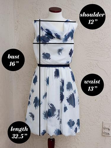 Ann-Taylor-Loft-Petite-Drape-Dress-Measurement-600
