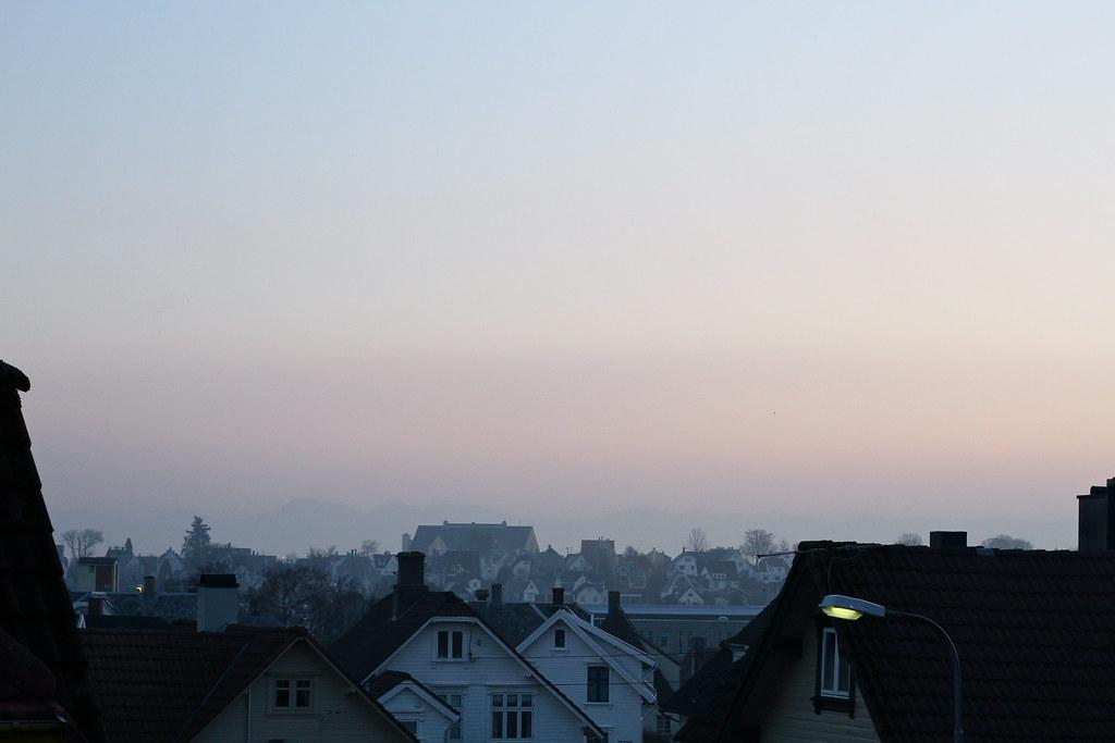 My Street: 28.02.11